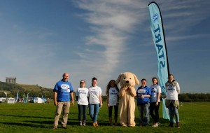 Become a member of the RSPCA
